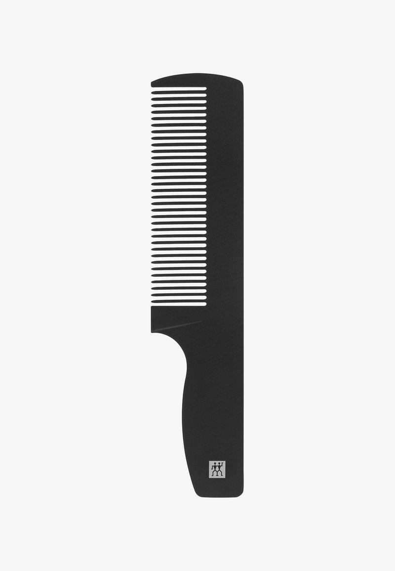 Zwilling - TWINOX COMB - Haarentfernungs-Zubehör - -