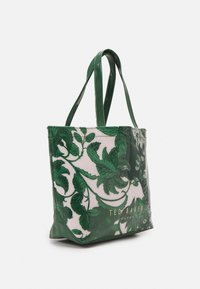 Ted Baker - RIICON - Tote bag - green - 1