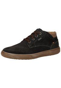 Fretz Men - Sneakersy niskie - oceano - 2