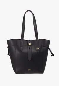 Furla - Handtasche - onyx - 1