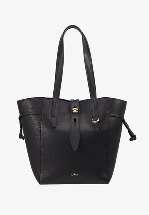 Bolso shopping - onyx