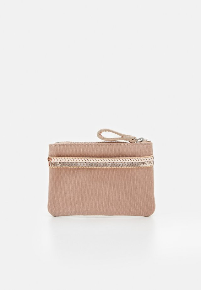 CABAS TROUSSE - Other - rose