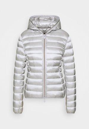 IRISY - Zimní bunda - glacier