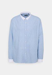 Shelby & Sons - HARTLEY - Shirt - light blue - 0