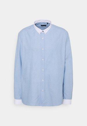 HARTLEY - Shirt - light blue