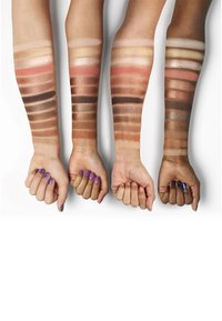 Urban Decay - NAKED RELOADED PALETTE - Eyeshadow palette - - - 4