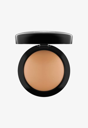 MINERALIZE SKINFINISH NATURAL - Puder - dark