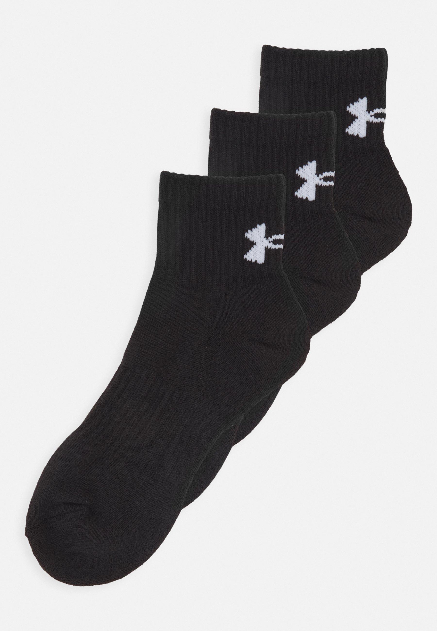 Men CORE 3 PACK - Sports socks
