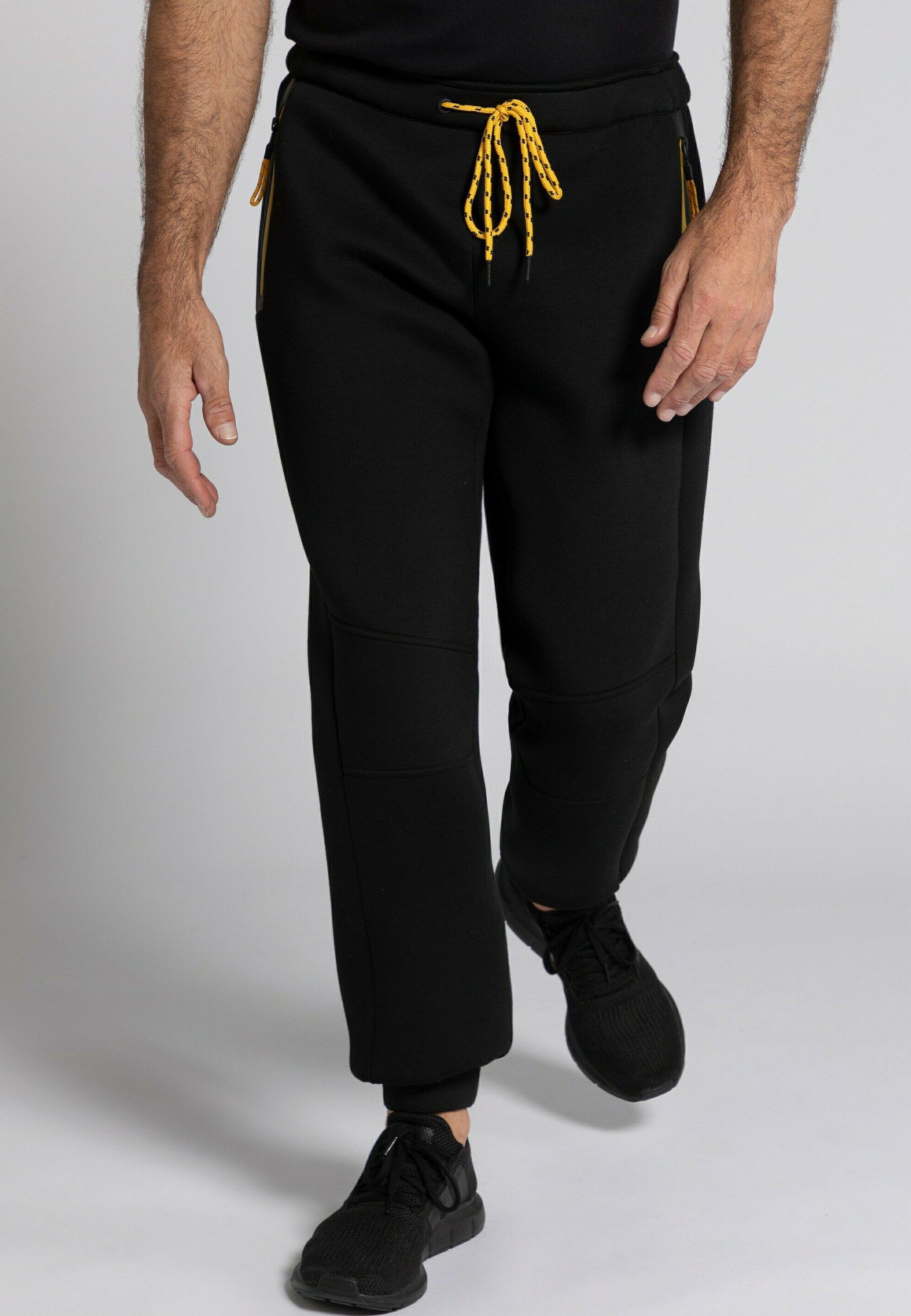 Homme FLEXNAMIC - Pantalon de survêtement