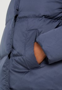 WEEKEND MaxMara - SESIA - Down jacket - blau - 5
