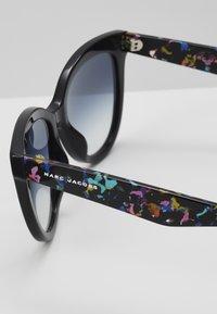 Marc Jacobs - Occhiali da sole - orga - 2