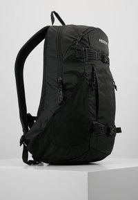 Burton - DAYHIKER 25L              - Backpack - true black - 3