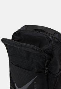 Nike Performance - Rucksack - black - 4