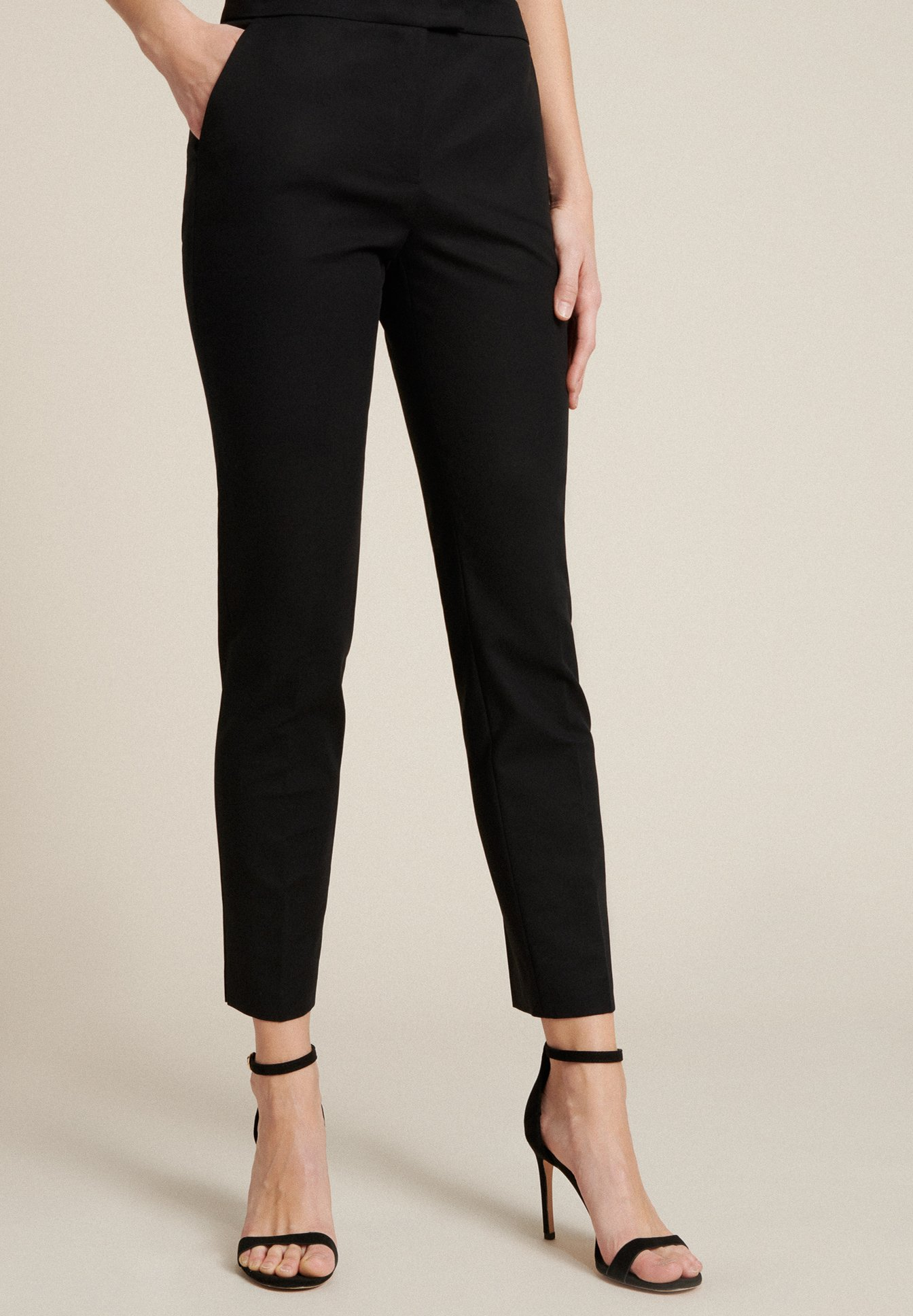 Damen ACUTO - Leggings - Hosen