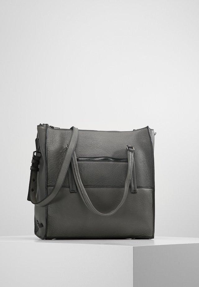 Handbag - ferro