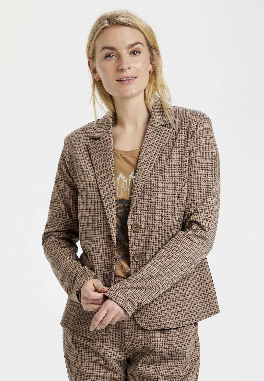 Damen ANETT  - Blazer