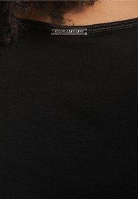 Vive Maria - Blouse - schwarz - 3