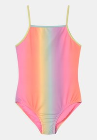 GAP - GIRL TWIST  - Swimsuit - multi-coloured - 0
