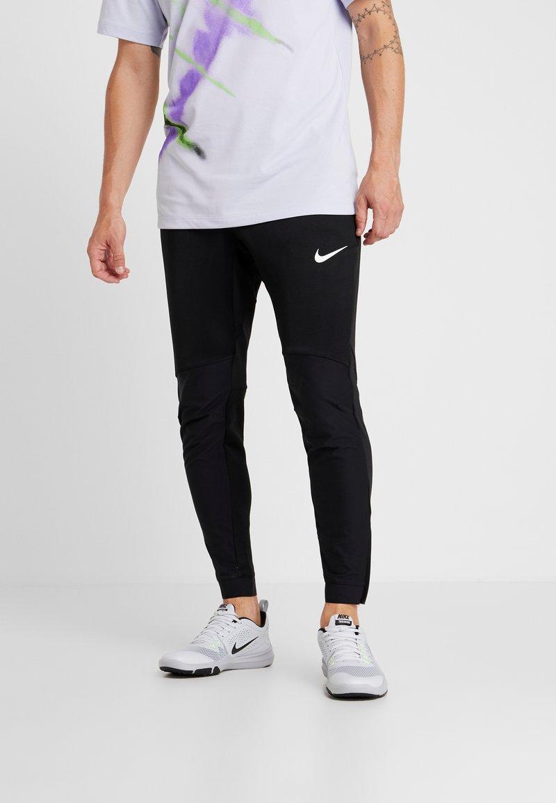 Nike Performance - PANT - Træningsbukser - black