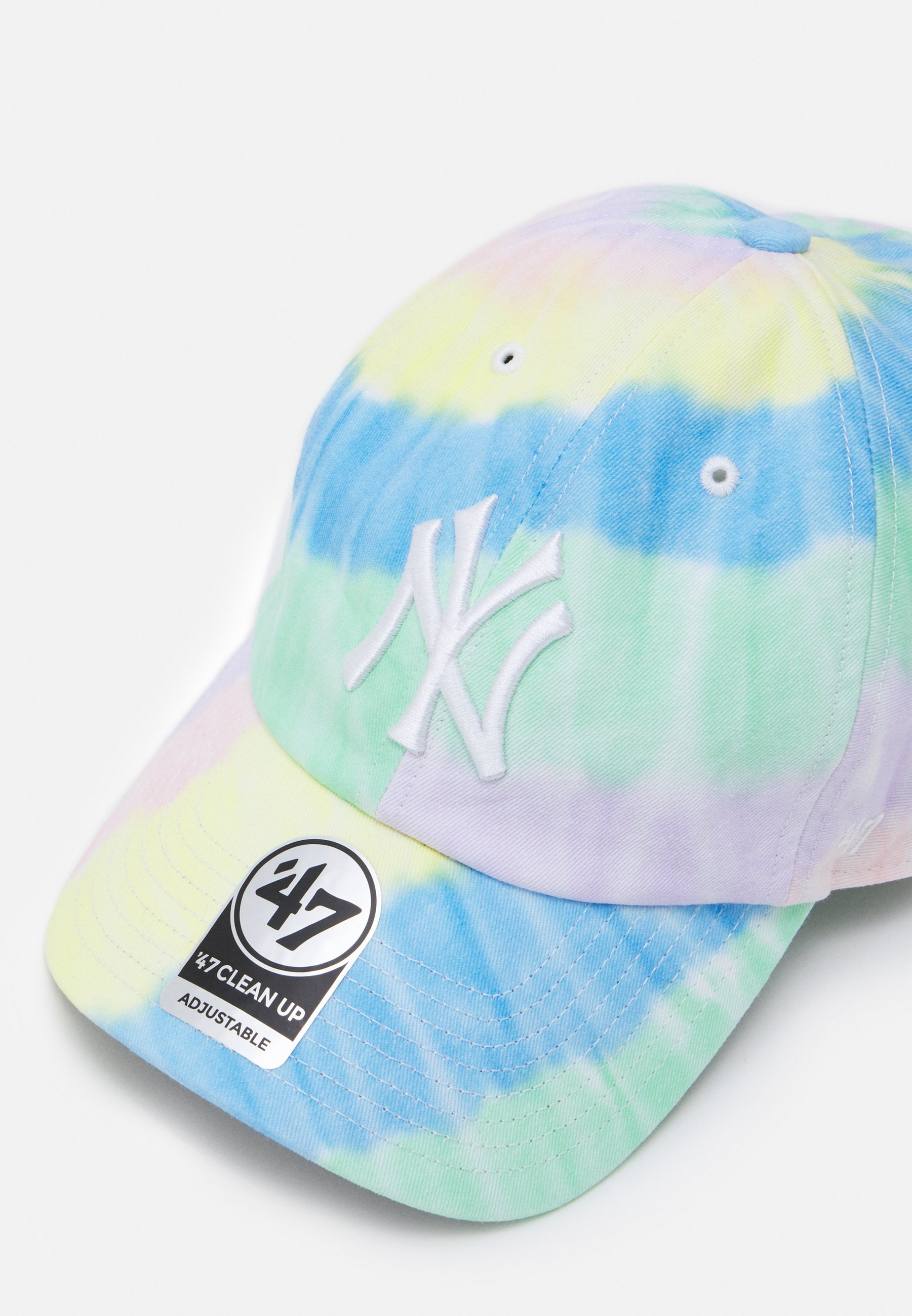 Homme NEW YORK YANKEES RIO CLEAN UP UNISEX - Casquette