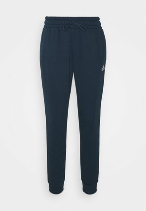 Pantalones deportivos - crenav