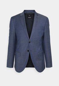 JOOP! - DAMON - Kostym - medium blue - 6