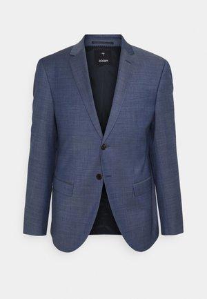DAMON - Completo - medium blue