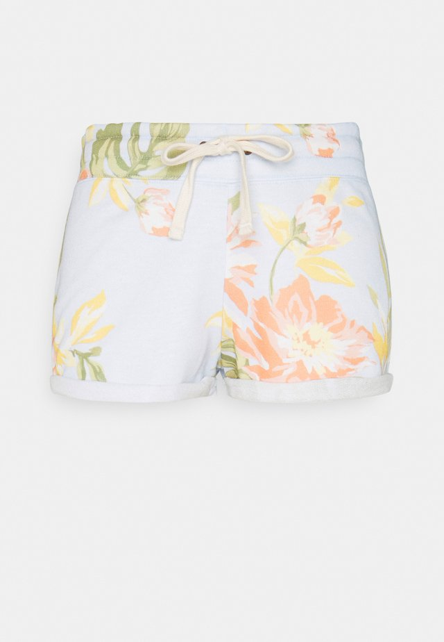 SUMMER TIME - Shorts - multicolor