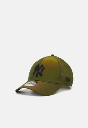 HYPERTONE 9FORTY UNISEX - Cap - olive
