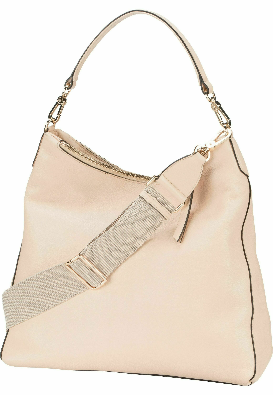 Damen DEIDA  - Handtasche