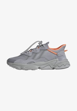 OZWEEGO ORIGINALS SNEAKERS SHOES - Sneakers laag - grey