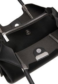 usha - Handbag - black - 3