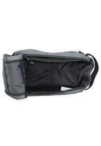 Dakine - Wash bag - carbon - 5