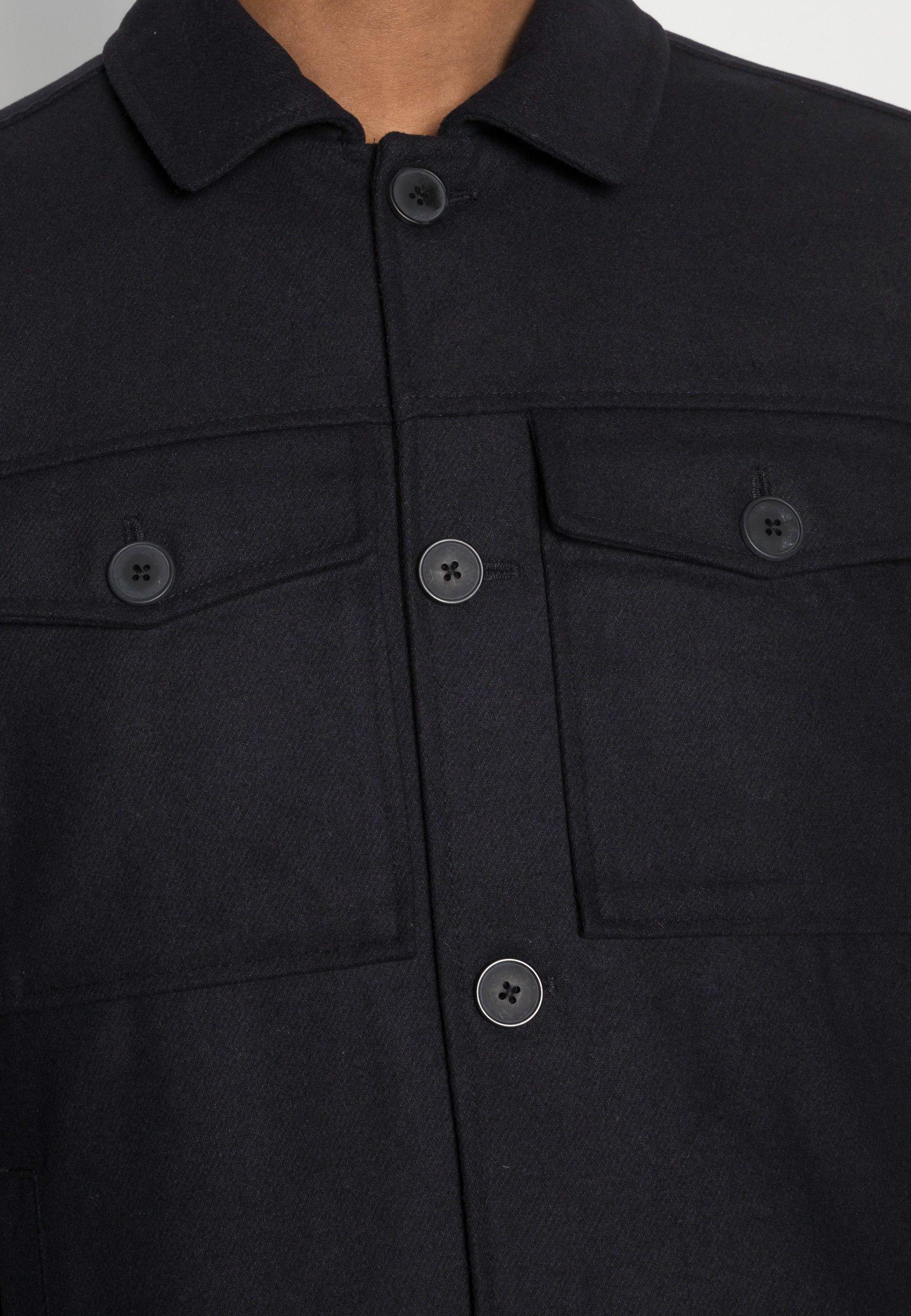 Men JJPABLO JACKET - Summer jacket