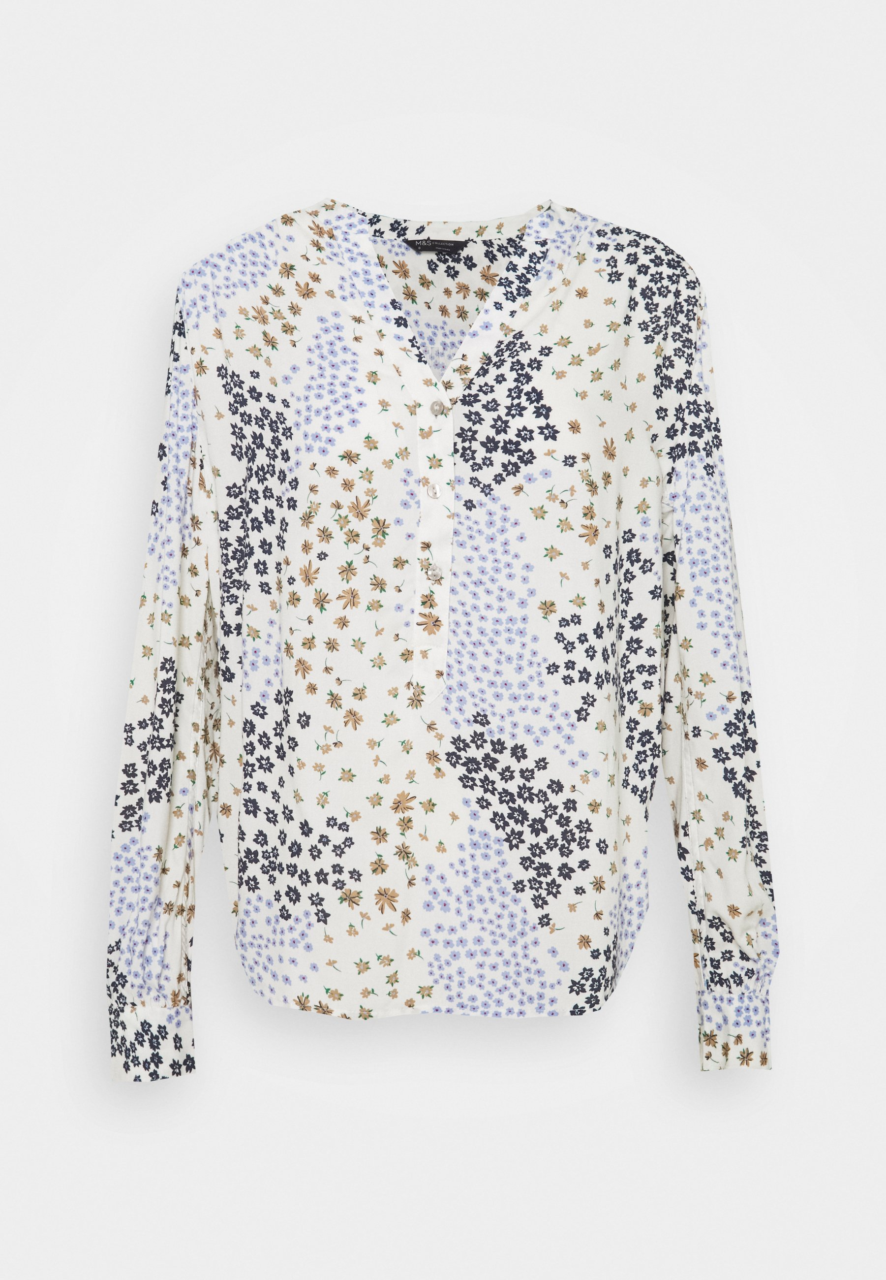 Femme DITSY CASUAL BLOUSE - Blouse
