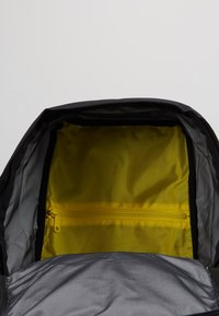 Bag N Noun - DAYPACK BREATHARD - Rucksack - black - 4
