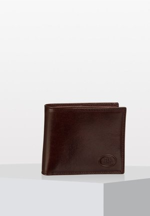 STORY UOMO - Wallet - brown