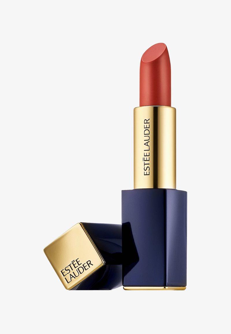 ESTÉE LAUDER - PURE COLOR ENVY LIPSTICK  - Lipstick - 360 fierce