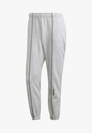 JOGGERS - Trainingsbroek - grey