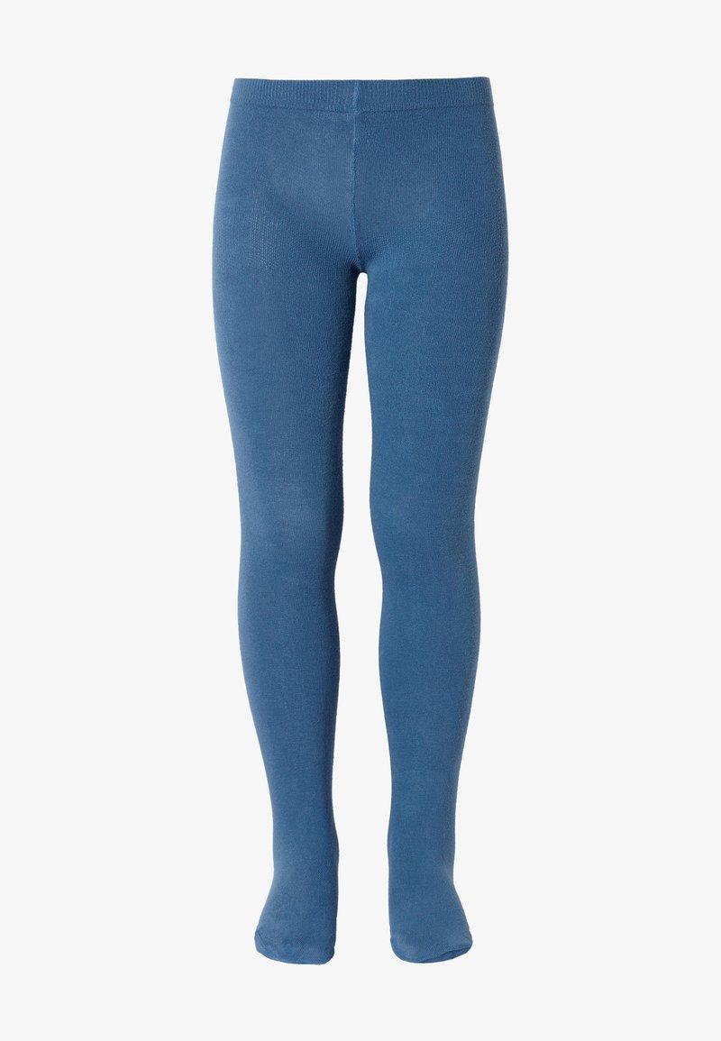 Calzedonia - Leggings - Stockings - avio