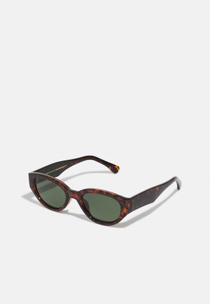 WINNIE - Sunglasses - demi