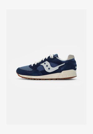 SHADOW - Trainers - blue