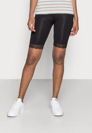 BASIC - Shorts - black