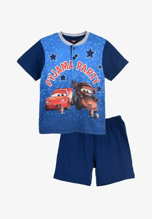 PYJAMA PARTY - Pyjama set - blau