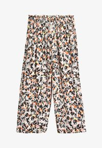 Next - Trousers - multi-coloured - 1