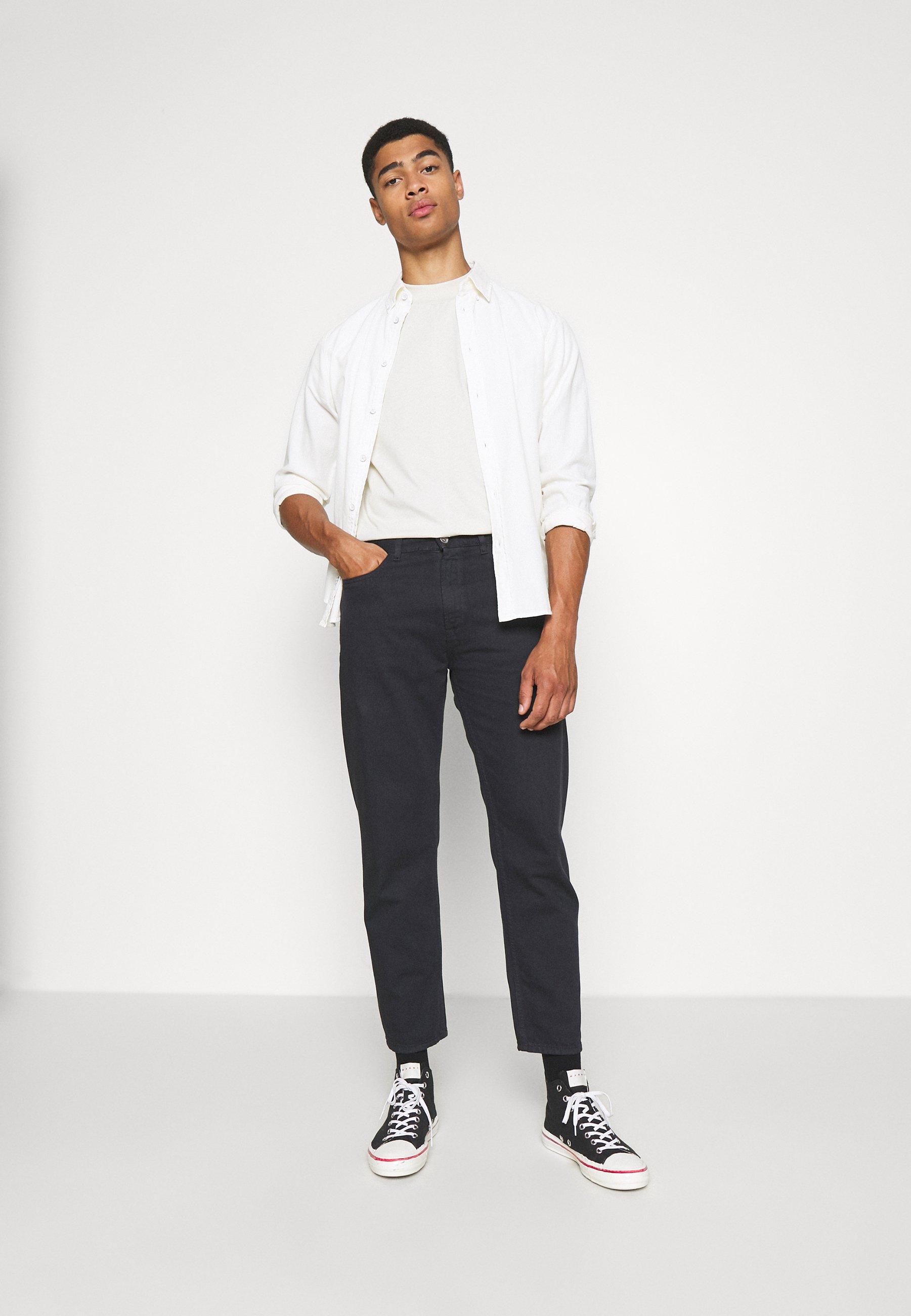 Men TEARAWAY  - Straight leg jeans