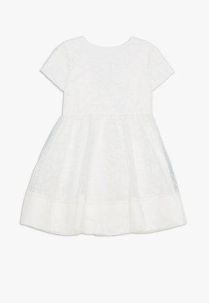 BELLA STARLET DRESS - Cocktailjurk - cloud