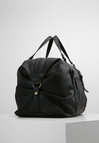 Anna Field - Sac week-end - black - 3