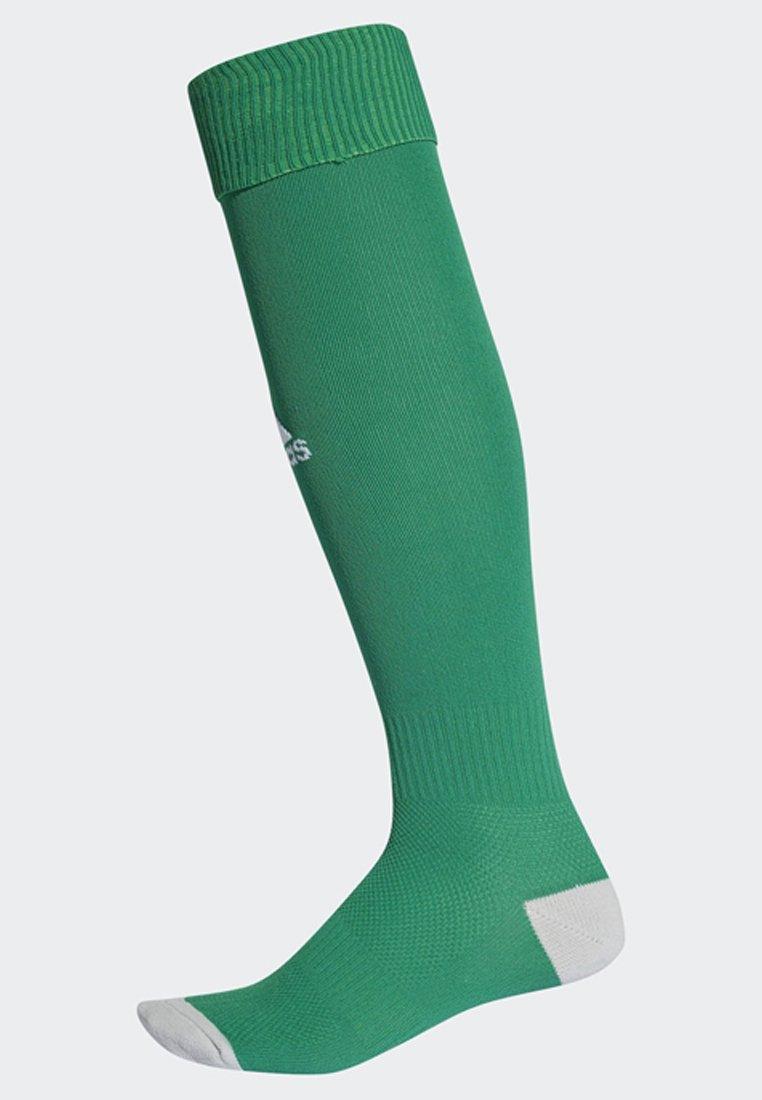 Men MILANO 16 AEROREADY KNEE - Knee high socks