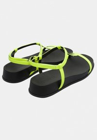 Camper - Sandalias - yellow - 3